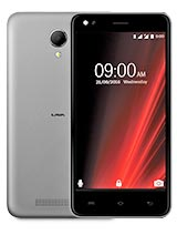 Lava X19 Price in Pakistan