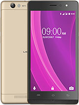 Lava A97 2Gb+ Price in Pakistan