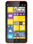 Nokia Lumia 1320 Price in Pakistan