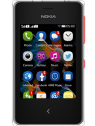 Nokia Asha 500 Dual Sim Price in Pakistan