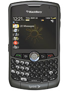 Blackberry Curve 8330 Price in Pakistan