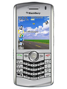 Blackberry Pearl 8130 Price in Pakistan