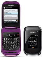 Blackberry Style 9670 Price in Pakistan