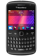Blackberry Curve 9370 Price in Pakistan