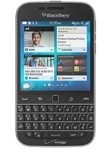 Blackberry Classic Non Camera Price in Pakistan