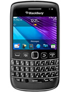 BlackBerry Bold 9790 Price in Pakistan