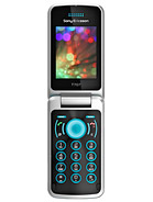 Sony Ericsson T707 Price in Pakistan
