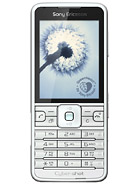 Sony Ericsson C901 Greenheart Price in Pakistan
