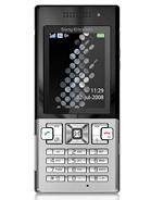 Sony Ericsson T700 Price in Pakistan