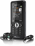 Sony Ericsson W302 Price in Pakistan