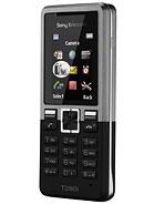 Sony Ericsson T280i Price in Pakistan
