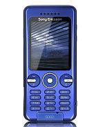 Sony Ericsson S302 Price & Specs