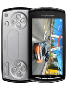 Sony Ericsson Xperia Play Price in Pakistan