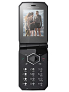 Sony Ericsson Jalou Price in Pakistan