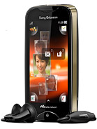 Sony Ericsson Mix Walkman Price in Pakistan