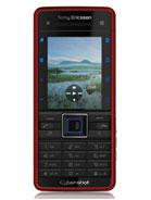 Sony Ericsson C902i Price in Pakistan