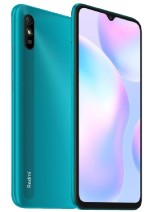 Xiaomi Redmi 9A Price in Pakistan