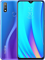 Realme3 Pro Price in Pakistan