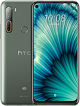 HTC U20 5G Price in Pakistan