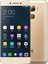 Leeco Le Pro3 Elite Price in Pakistan