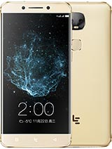 Leeco Le Pro 3 Ai Edition Price in Pakistan