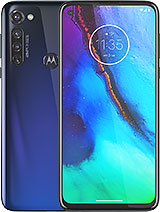 Motorola Moto G Pro Price in Pakistan