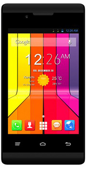 Voice Xtreme V12 Price in Pakistan