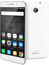 Coolpad Note 3 Price in Pakistan