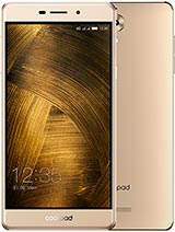 Coolpad Modena 2 Price in Pakistan