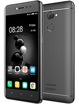 Coolpad Conjr Price in Pakistan