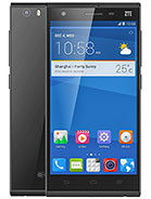 Zte Star 2 Price in Pakistan