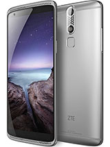 Zte Axon Mini Price in Pakistan