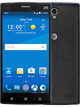 Zte Zmax 2 Price in Pakistan