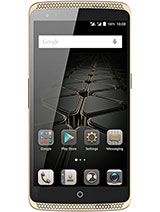 Zte Axon Elite Price in Pakistan