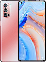 Oppo Reno 4 Pro 5G Price in Pakistan