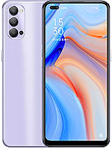 Oppo Reno 4 5G Price in Pakistan