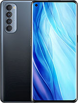 Oppo Reno 4 Pro Price in Pakistan