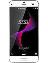 Zte Blade S7 Price in Pakistan