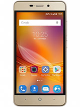 Zte Blade X3 Price in Pakistan