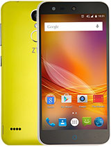 Zte Blade X5 Price in Pakistan