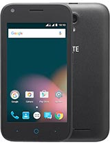 Zte Blade L110 (A110) Price in Pakistan