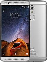 Zte Axon 7 Mini Price in Pakistan