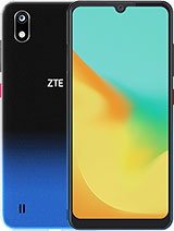Zte Blade A7 Price in Pakistan
