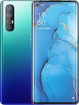 Oppo Reno3 Pro 5G Price in Pakistan
