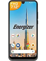 Energizer Ultimate U710S Price in Pakistan