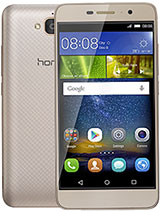 Honor Holly 2 Plus Price in Pakistan