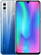 Honor 10 Lite 128 GB