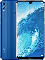 Honor 8X Max Price in Pakistan