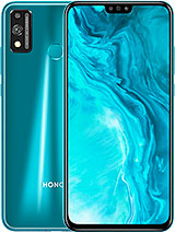 Honor 9X Lite Price in Pakistan