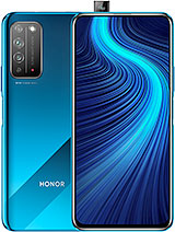 Honor X10 5G Price in Pakistan